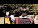 Naruto Shippuuden CMV- Move