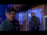 Gang Starr Take It Personal