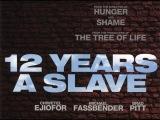 Двенадцать лет рабства - 12 Years a Slave | Трейлер | 2013