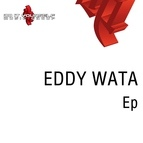 Eddy Wata альбом EP