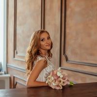 Ольга Кротик | Саратов