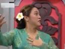 Opera Van Java (OVJ) Episode Cinta Di Kuta Bali - Bintang Tamu Mike Lewis dan Susan Bachtiar