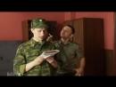 Стукач солдатский юмор хорошее настроение солдаты и офицеры смешное видео российская армия анекдот рядовой с докладом