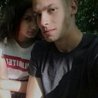 Аватар Danil Koshin
