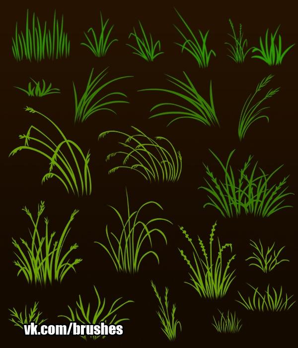 grass_brush_set.zip