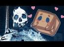 Tiny Box Tim RETURNS!! | Amnesia: The Four Horsemen #2