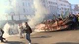 Путин х#йло! - украинская народная песня (рок версия)
