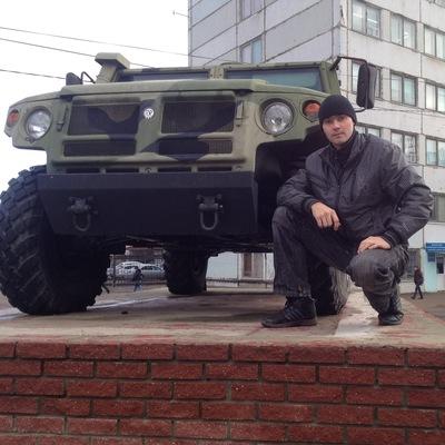 Kolbasa (*____*), 20 октября , Нижний Новгород, id72387236