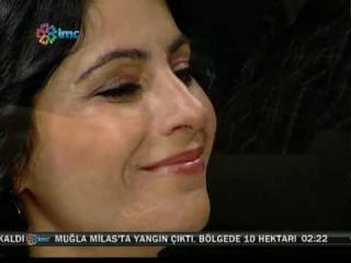 Rojda - Le Le Rihe & Ay Dilbere (21.08.2011) 0821_021816_IMC TV_2011.mpg