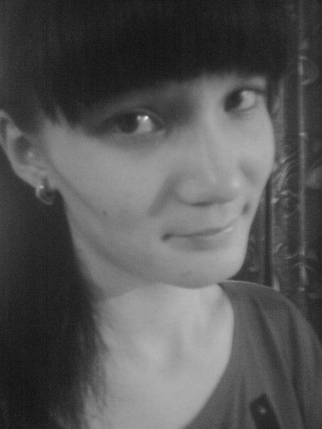 Эльвира Котельникова обновила фотографию на странице: - j4F2p4CfxrM