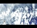 DВИЖЕНИЕ - DJ RIGA