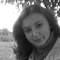 Иннуха Кошовець, 1 ноября , Донецк, id220085812