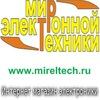 Info Mireltech