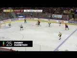 NHL Top 100 Players of 2018-19_ 30-21 _ August 29, 2018