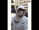 20181015у05-Sa_MinHo