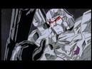 Transformers The Movie Megatron Transformed Into Galvatron