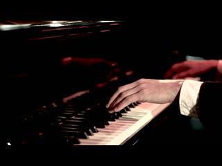 «Музыка При Свечах»: Лекс Григорьев - Ф. Шопен: Ноктюрн №20 до-диез минор