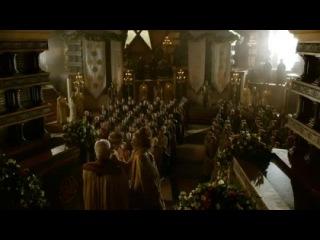 «Игра престолов» (2011 – ...): ТВ-ролик (сезон 4, эпизод 2) /  http://www.kinopoisk.ru/film/464963/