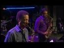 APEX feat. Bunky Green Rudresh Mahanthappa - jazz baltica 2011