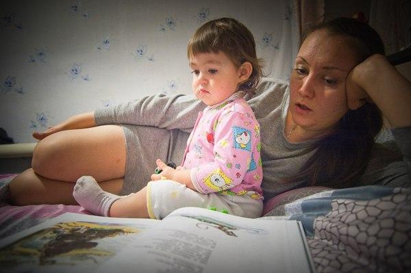 Корней Чуковский –  Доктор Айболит