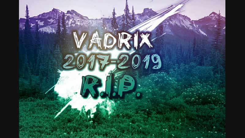 Broken heart id 51992328 by VadriX Good luck