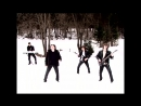 Гран-КуражЪ - Поздно для любви (Official Video)