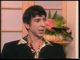 Marc Almond - Good Morning Interview 1995