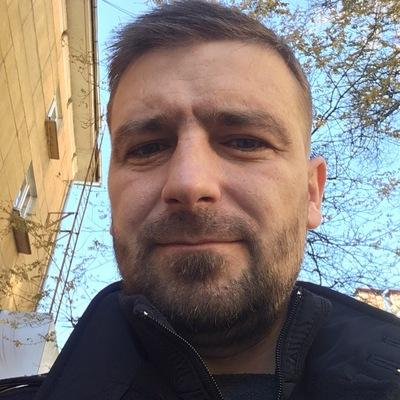 Сергей Сапковский
