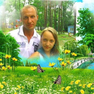 Андрей Масловский, 9 июля , Жодино, id164024338