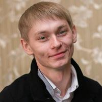 АндрейКлыпа