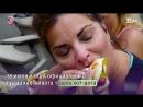 В США празднуют День хот дога