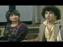 Mind Your Language Season 3 Episode 7 The School Fete