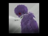 Fnaf - песня Skillet - Monster на русском