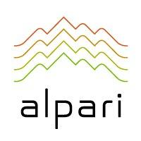Alpari отзывы клиентов