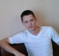 Егор Глубшев, 23 апреля 1981, Стрежевой, id184539278