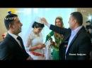 Enene Bogcasi - Astara-2 17.05.2014
