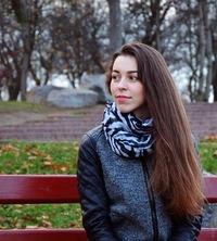 Tatyana Zhdanko
