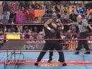 Титаны реслинга-WCW Nitro May 01, 2000
