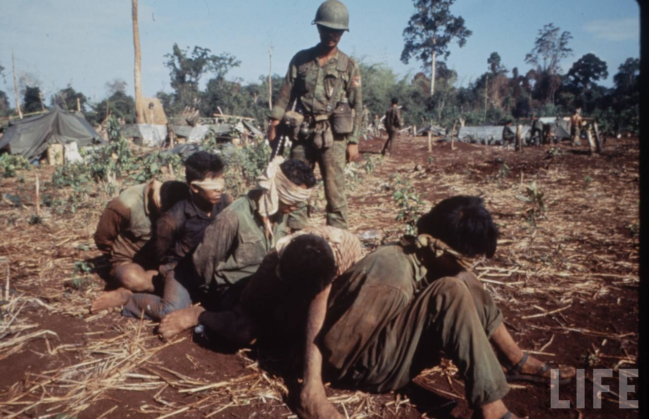 guerre du vietnam - Page 2 OQ5JAjIuPkY