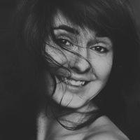 Elena Latypova