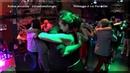 Como es el baile en la milonga A La Parrilla Tango en Buenos Aires