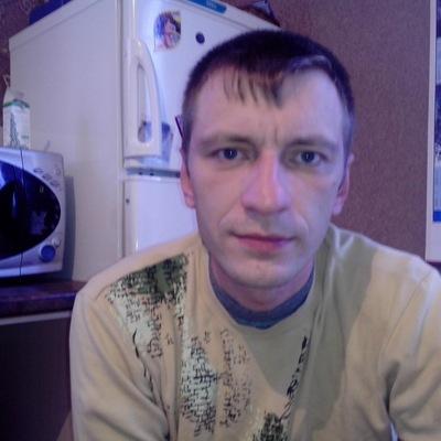 Александр Иванов, 1 июля 1999, Великие Луки, id225487558