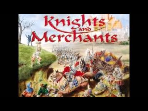 Knights and Merchants: The Peasants Rebellion (2005) - Soundtrack