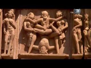Загадки Истории - Камасутра Фильм от ASHPIDYTU в 2012