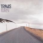 Travis альбом Turn