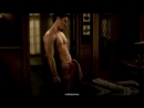 The Vampire Diaries | Дневники Вампира | Tyler Lockwood | Тайлер Локвуд | vine