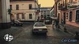 GTA San Andreas REAL LIFE - ролик Grodno Theft Auto в стиле GTA
