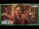 Куртизанки I Harlots ― S02E08 (18)