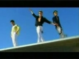 O-Zone - Dragostea din tei - YouTube