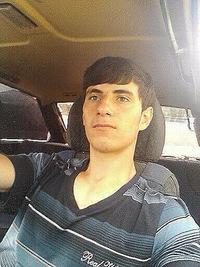 Лазим Мусаев, 23 декабря , Магарамкент, id186088356